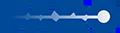 120px-FARO_Logo