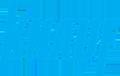 120px-Knauf-logo