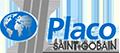 120px-Placo-SG_logo_trans