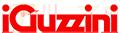 120px_iGuzzini