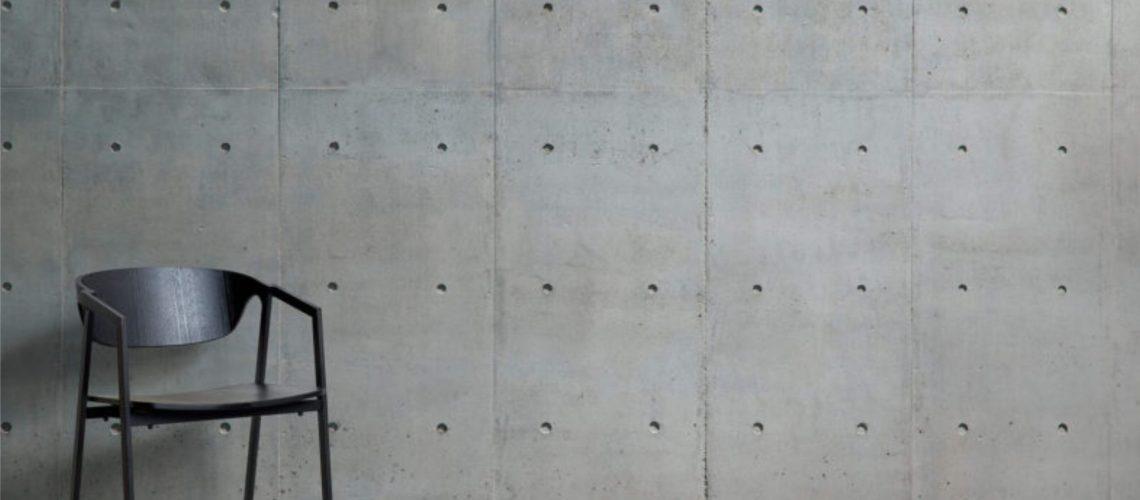 02Sabine-felbek-hormigon-visto-01